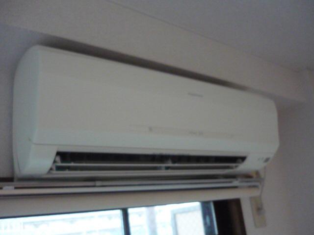 物件番号: 1119437180  姫路市西庄 1DK マンション 画像14