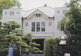 物件番号: 1119475392  姫路市保城 1K マンション 画像23
