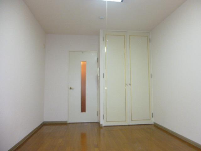 物件番号: 1119458790  姫路市城北新町2丁目 1K マンション 画像1
