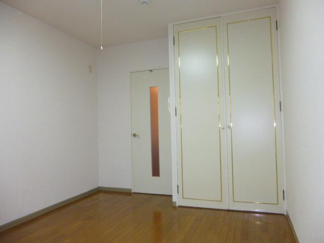 物件番号: 1119458790  姫路市城北新町2丁目 1K マンション 画像7