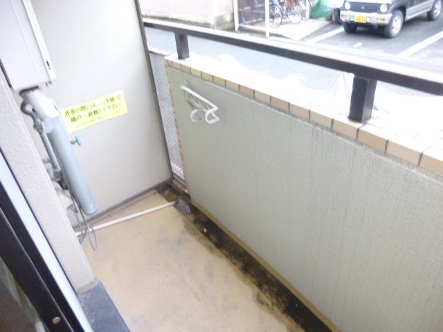 物件番号: 1119458790  姫路市城北新町2丁目 1K マンション 画像19