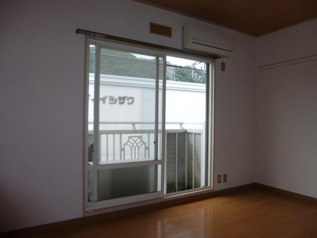 物件番号: 1119427627  姫路市上手野 1K ハイツ 画像9