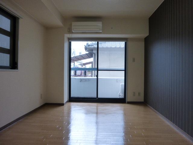 物件番号: 1119447320  姫路市南畝町2丁目 1R マンション 画像15