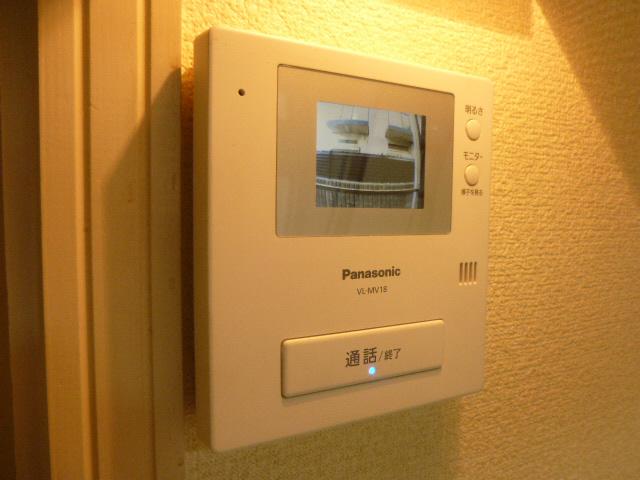 物件番号: 1119492121  姫路市新在家中の町 1K ハイツ 画像8