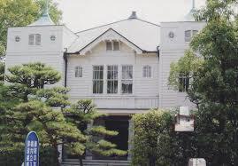 物件番号: 1119478848  姫路市龍野町3丁目 1K マンション 画像23