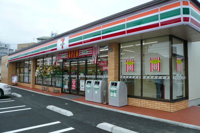 物件番号: 1119455441  姫路市北平野4丁目 1K ハイツ 画像24