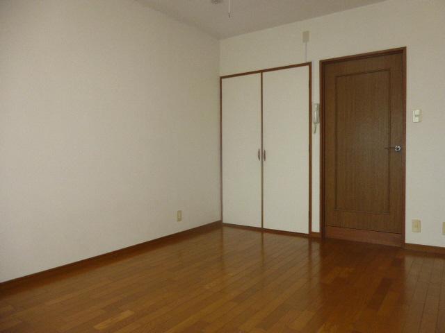 物件番号: 1119471349  姫路市御立中4丁目 1K マンション 画像13