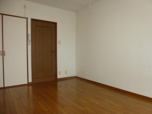 物件番号: 1119471349  姫路市御立中4丁目 1K マンション 画像15