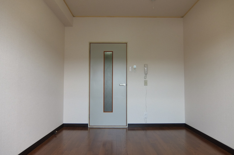 物件番号: 1119478891  姫路市西中島 1R マンション 画像1
