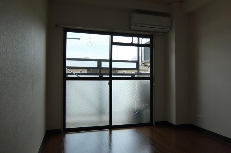 物件番号: 1119478891  姫路市西中島 1R マンション 画像7