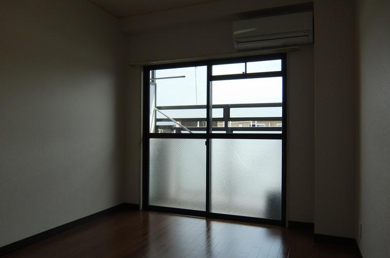 物件番号: 1119478891  姫路市西中島 1R マンション 画像8