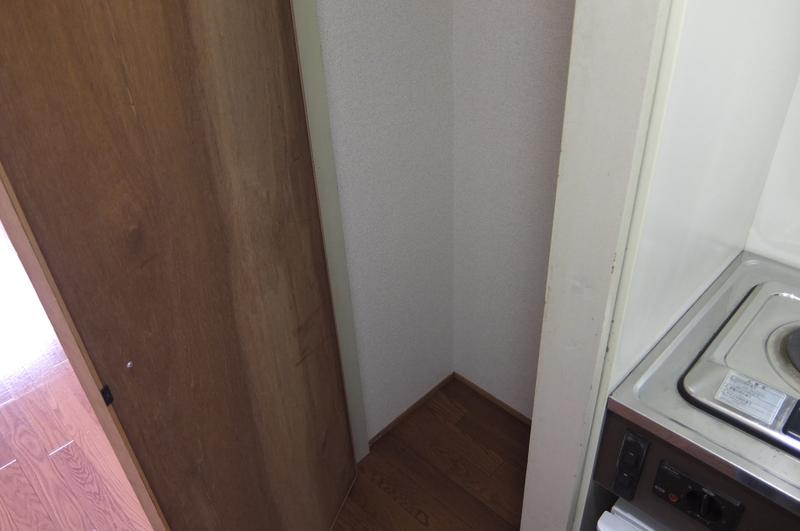 物件番号: 1119478891  姫路市西中島 1R マンション 画像15
