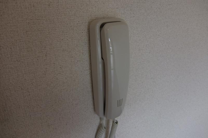 物件番号: 1119478891  姫路市西中島 1R マンション 画像17