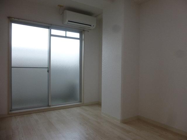 物件番号: 1119452257  姫路市北平野2丁目 1K マンション 画像7
