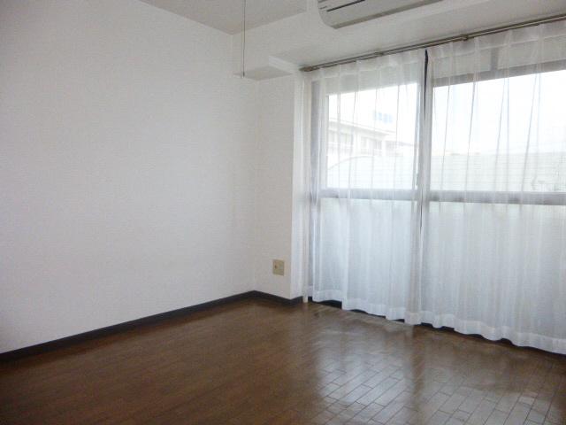 物件番号: 1119474718  姫路市北条口1丁目 1K マンション 画像12