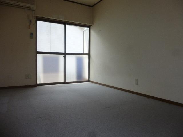 物件番号: 1119483249  姫路市青山4丁目 1K ハイツ 画像10