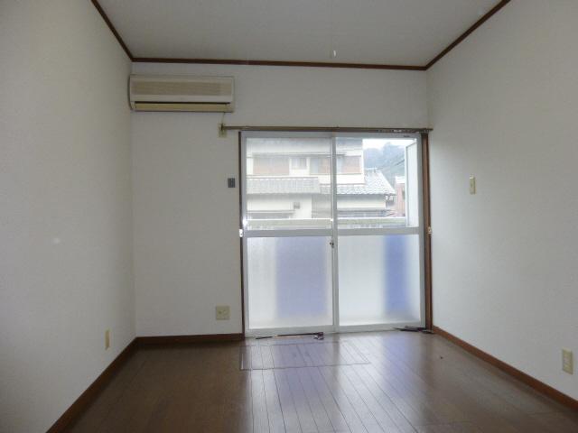 物件番号: 1119450587  姫路市青山5丁目 1K ハイツ 画像6
