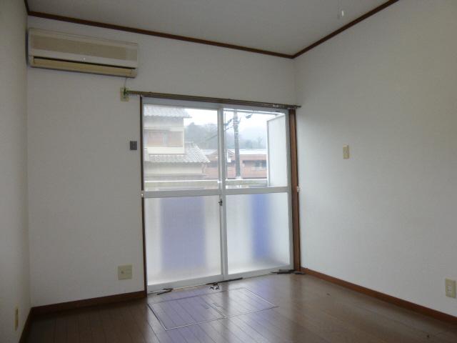 物件番号: 1119448839  姫路市青山5丁目 1K ハイツ 画像7