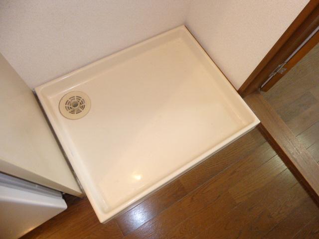 物件番号: 1119450587  姫路市青山5丁目 1K ハイツ 画像10