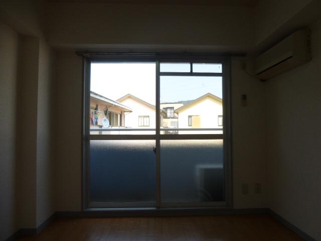 物件番号: 1119477199  姫路市田寺1丁目 1K マンション 画像6