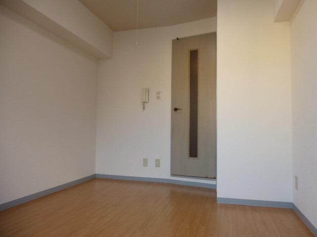 物件番号: 1119477199  姫路市田寺1丁目 1K マンション 画像8