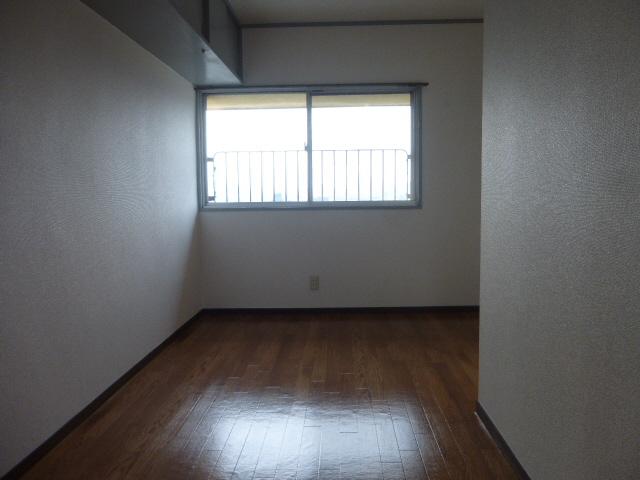 物件番号: 1119433568  姫路市大津区恵美酒町2丁目 3DK マンション 画像6