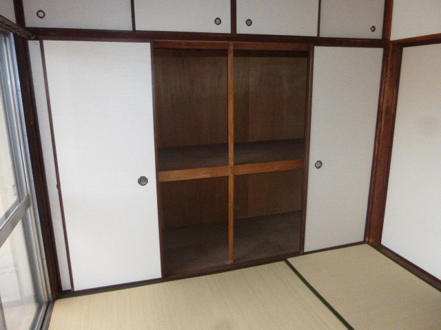 物件番号: 1119433568  姫路市大津区恵美酒町2丁目 3DK マンション 画像9