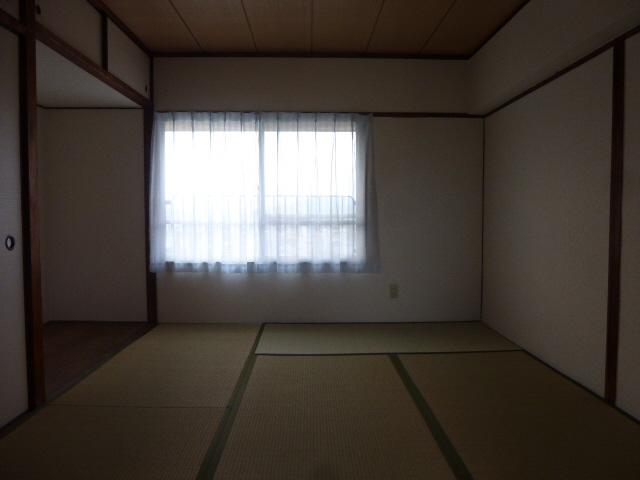 物件番号: 1119433568  姫路市大津区恵美酒町2丁目 3DK マンション 画像11