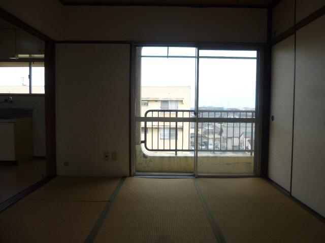 物件番号: 1119433568  姫路市大津区恵美酒町2丁目 3DK マンション 画像12