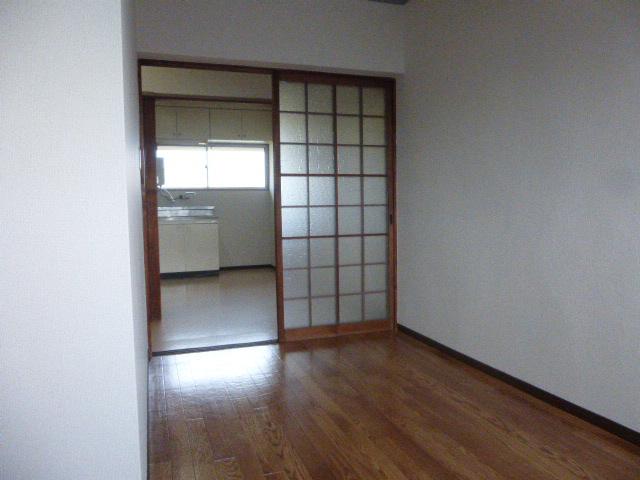 物件番号: 1119433568  姫路市大津区恵美酒町2丁目 3DK マンション 画像16