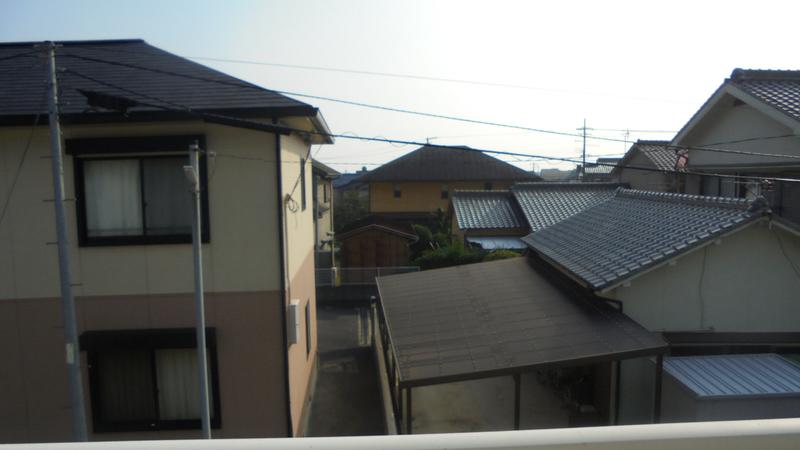 物件番号: 1119433954  姫路市白国4丁目 1R ハイツ 画像11