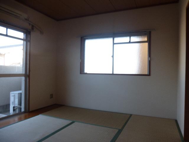 物件番号: 1119487542  姫路市田寺5丁目 1DK マンション 画像12