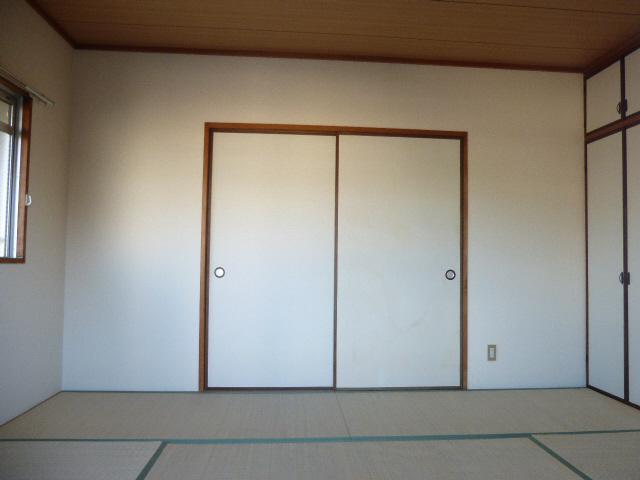 物件番号: 1119487542  姫路市田寺5丁目 1DK マンション 画像13
