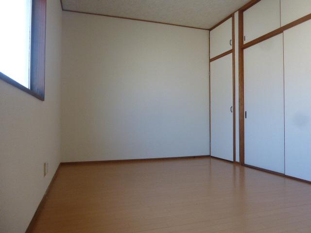 物件番号: 1119486347  高砂市米田町島 3DK テラスハウス 画像6