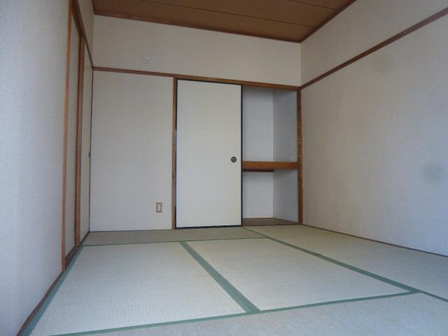 物件番号: 1119486347  高砂市米田町島 3DK テラスハウス 画像16