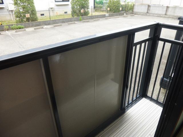 物件番号: 1119478794  姫路市田寺東2丁目 1K ハイツ 画像9