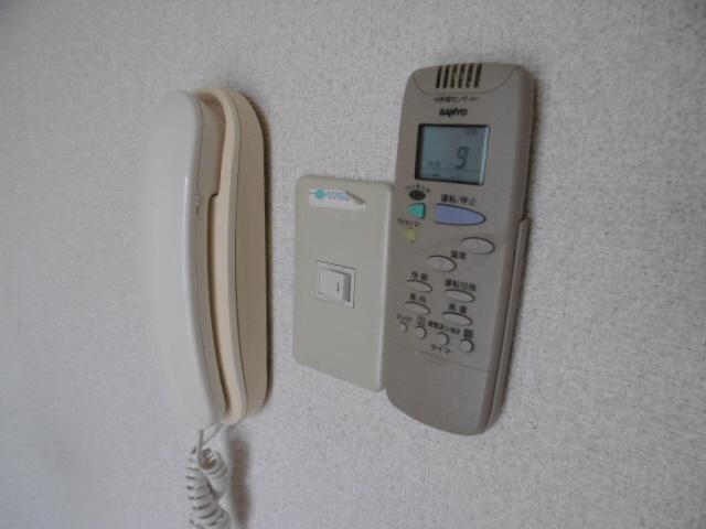 物件番号: 1119454807  姫路市辻井2丁目 2DK ハイツ 画像9