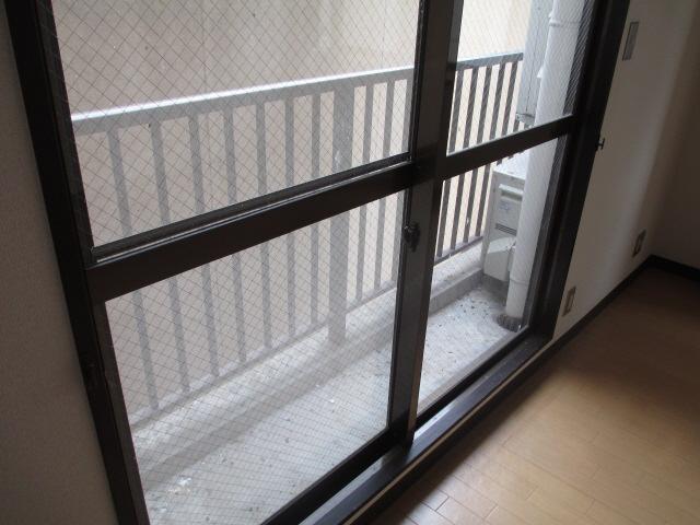 物件番号: 1119486342  姫路市香寺町中屋 1R マンション 画像8