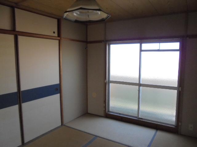 物件番号: 1119484753  姫路市網干区余子浜 3DK マンション 画像9