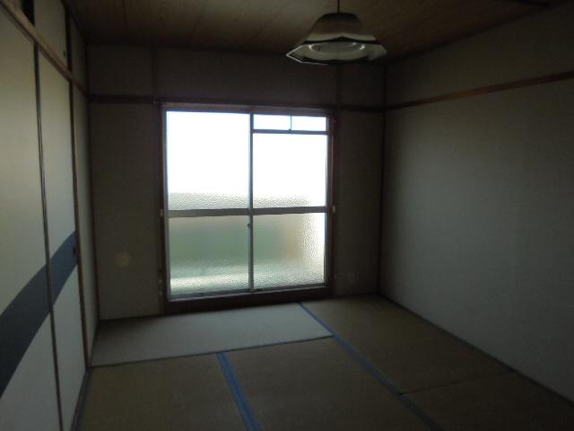 物件番号: 1119484753  姫路市網干区余子浜 3DK マンション 画像13