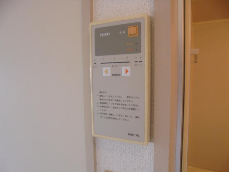 物件番号: 1119489444  姫路市広畑区東新町1丁目 1R マンション 画像13