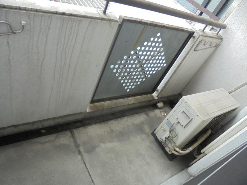物件番号: 1119489444  姫路市広畑区東新町1丁目 1R マンション 画像14