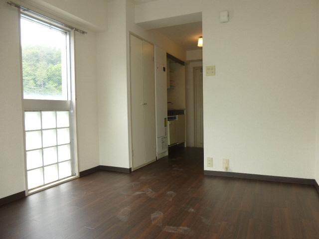 物件番号: 1119479093  姫路市北平野6丁目 1K マンション 画像15