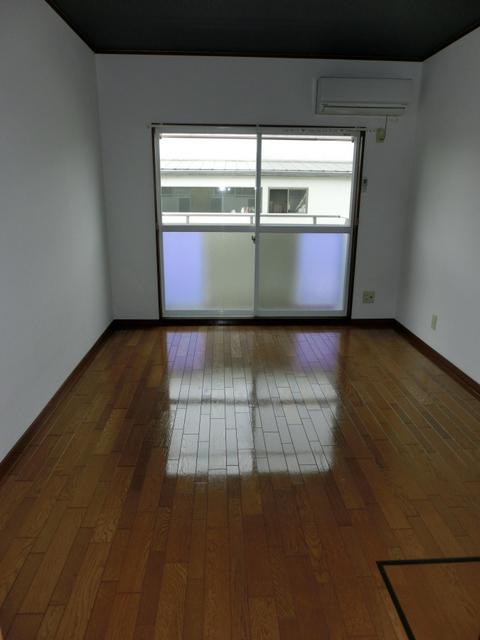 物件番号: 1119452699  姫路市青山西1丁目 1K ハイツ 画像5