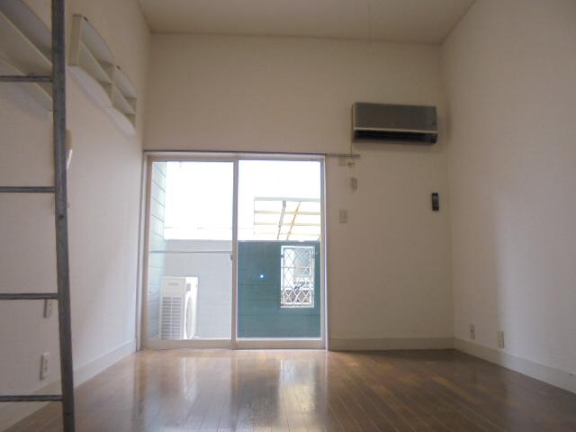 物件番号: 1119455066  姫路市西今宿3丁目 1K マンション 画像1