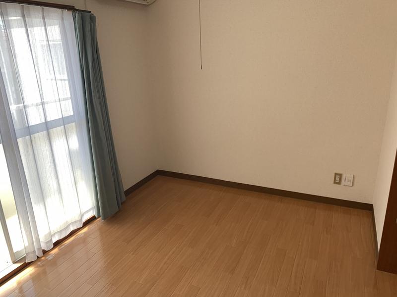 物件番号: 1119455102  姫路市伊伝居 1R マンション 画像1