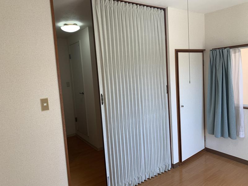 物件番号: 1119455102  姫路市伊伝居 1R マンション 画像27