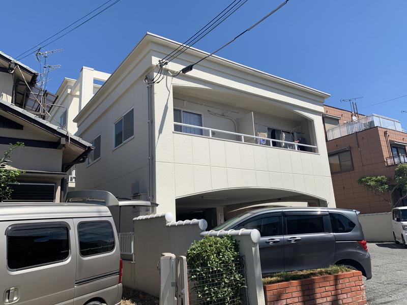 物件番号: 1119455102  姫路市伊伝居 1R マンション 画像31