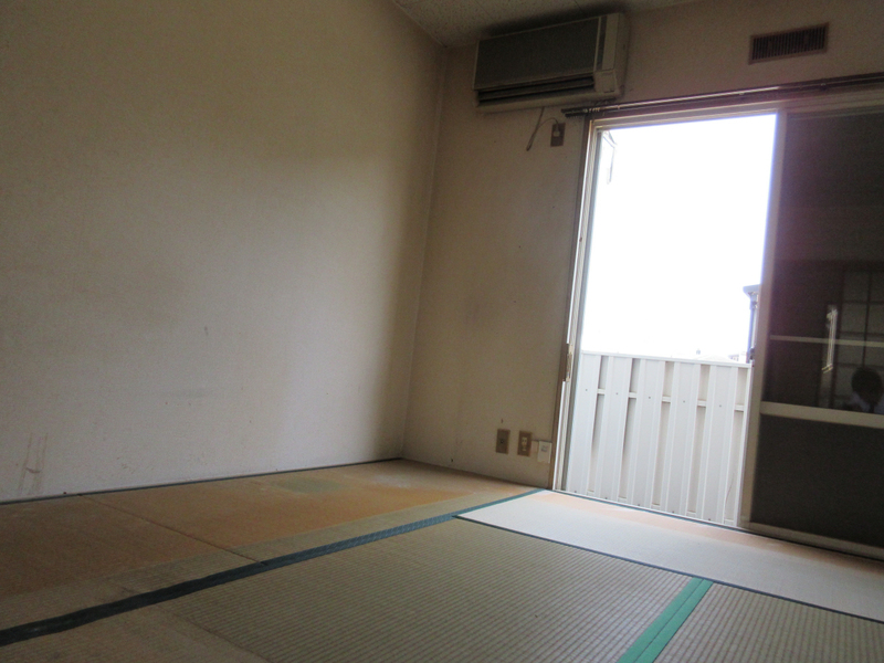物件番号: 1119458761  姫路市東辻井1丁目 1K ハイツ 画像1