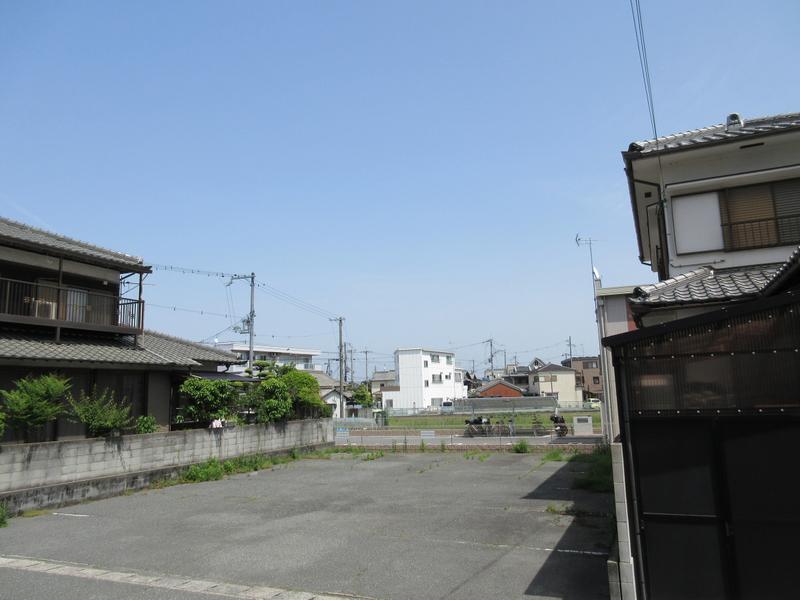 物件番号: 1119458761  姫路市東辻井1丁目 1K ハイツ 画像9